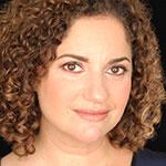 Deena Margolis, Focali Consulting LLC