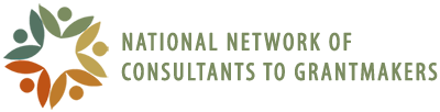 National Network of Consultants to Grantmakers