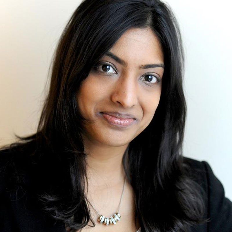 Sharmila-Rao-Thakkar