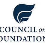 COF Call for Authors – proposals due March 5