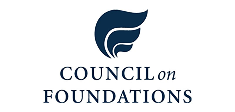 council-on-foundations-logo-1